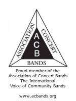 Association of Concert Bands
