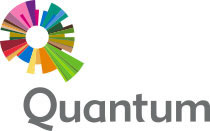 Quantum Group Logo